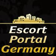 escortportal-germany