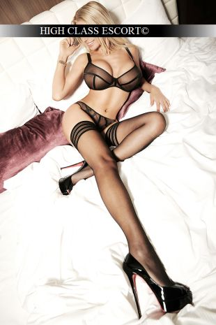 Escort Service Cologne and Independent Escorts Berlin