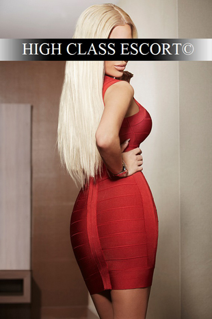 Escort Service Cologne and Independent Escorts Cologne