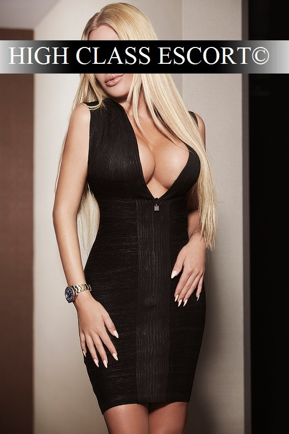 Escort Service Hamburg and Independent Escorts Hamburg