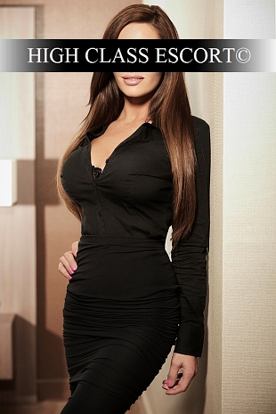 High Class Escorts Hamburg