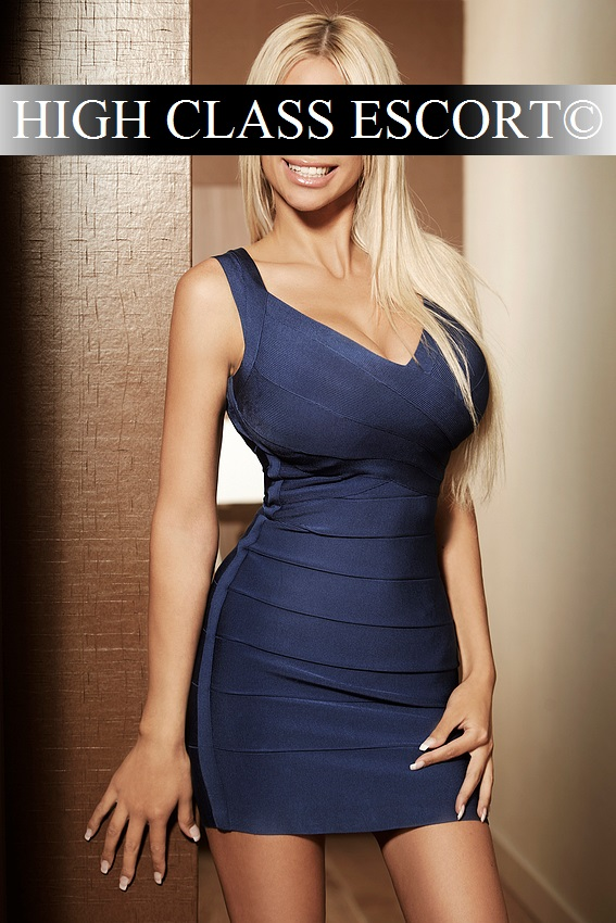 Escorts Service Munich